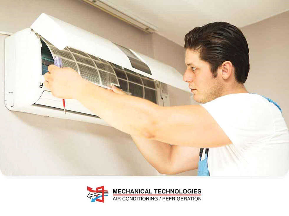 High-Quality Services From Your Local HVAC Expert