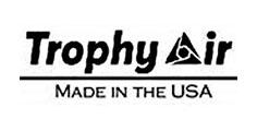 Trophy Air